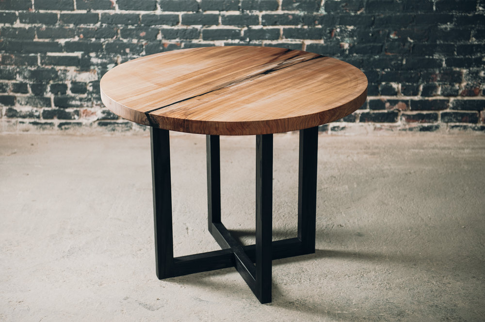 Pith_Round _Tables_DSC9845.jpg