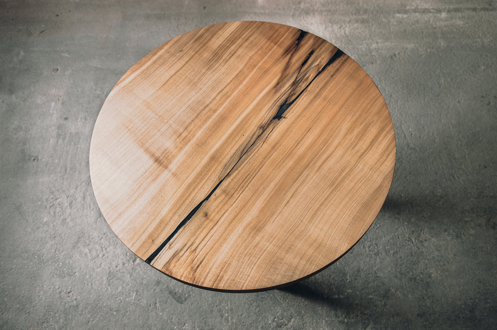 Pith_Round _Tables_DSC9861.jpg