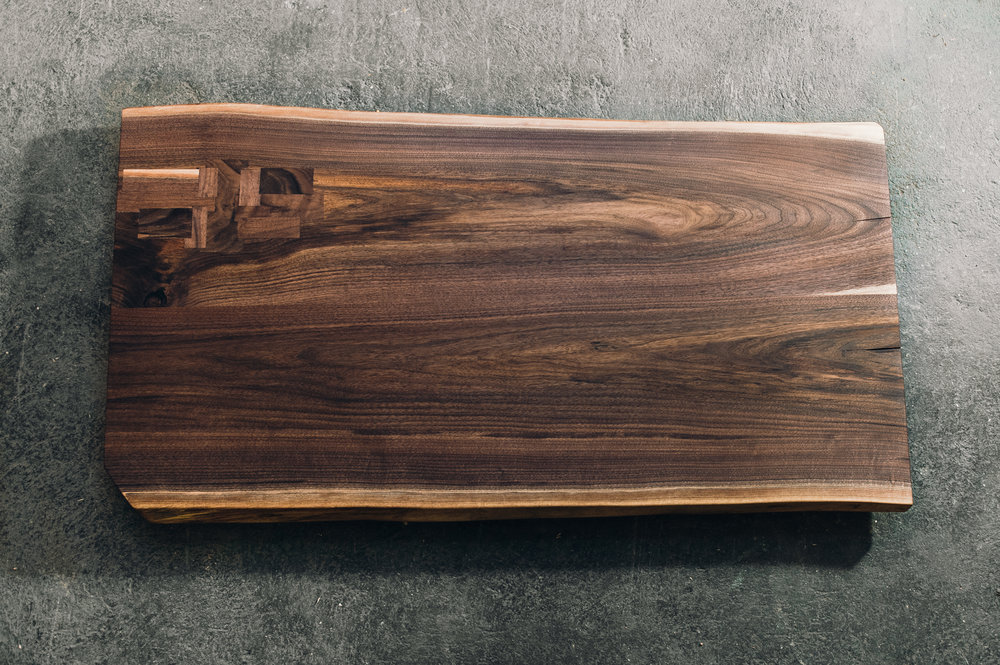 walnut+table_DSC3113.jpg