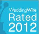 weddingwire-2012.jpg