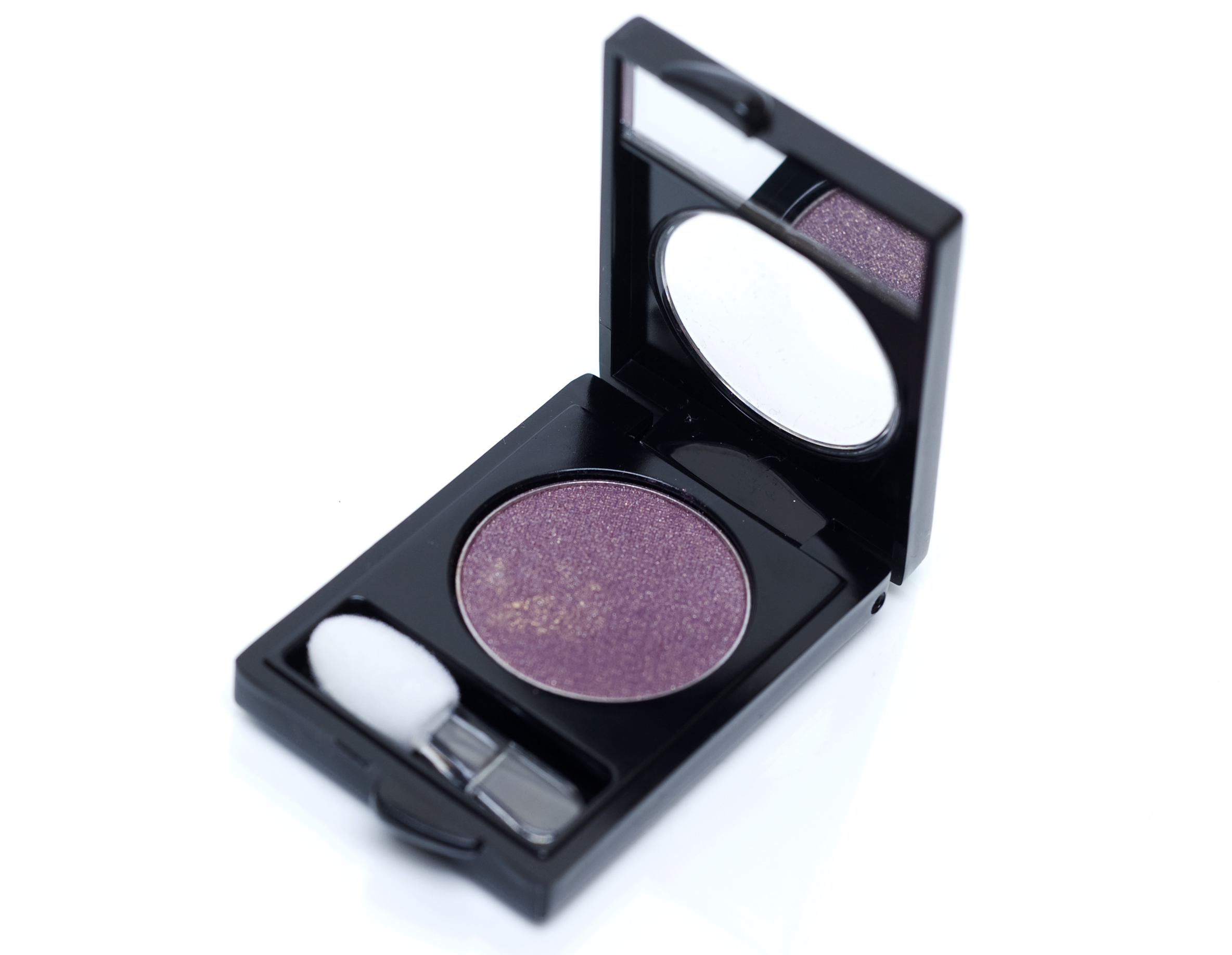 Pandora Eye Shadow