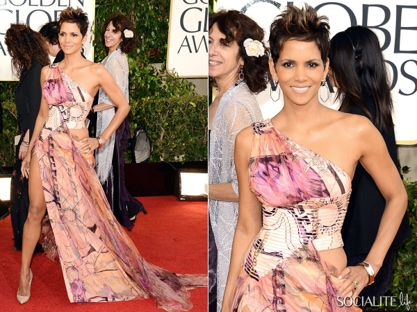 halle-berry-golden-globes-awards-01132013-600x450
