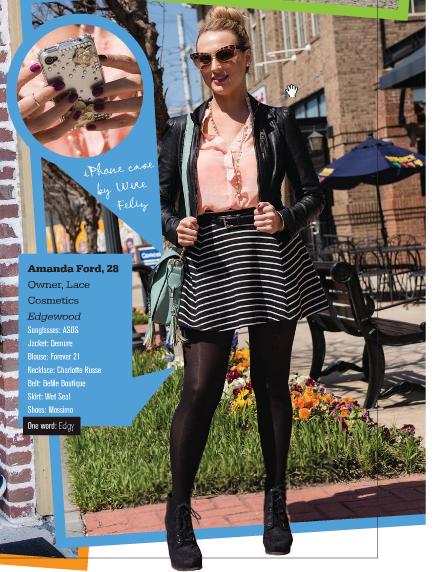 amanda ford jezebel magazine