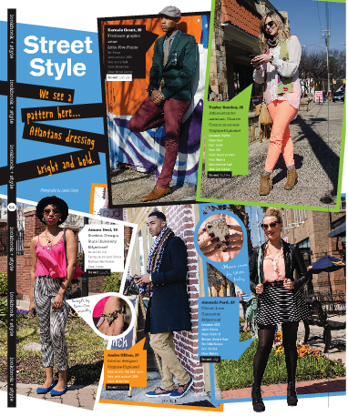 may 2013 street style jezebel magazine