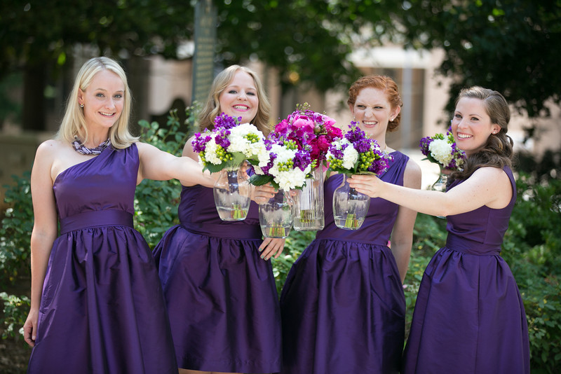 lace on-location-bridesmaids