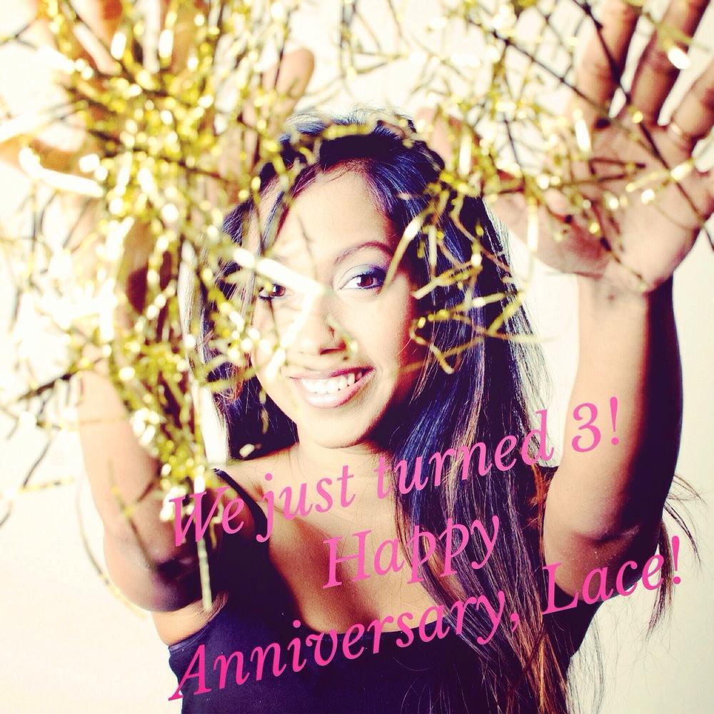 celebrate-anniversary-lacecosmetics