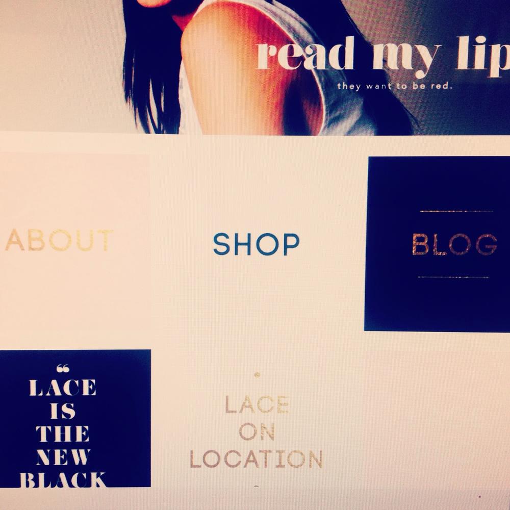 lacecosmetics.com