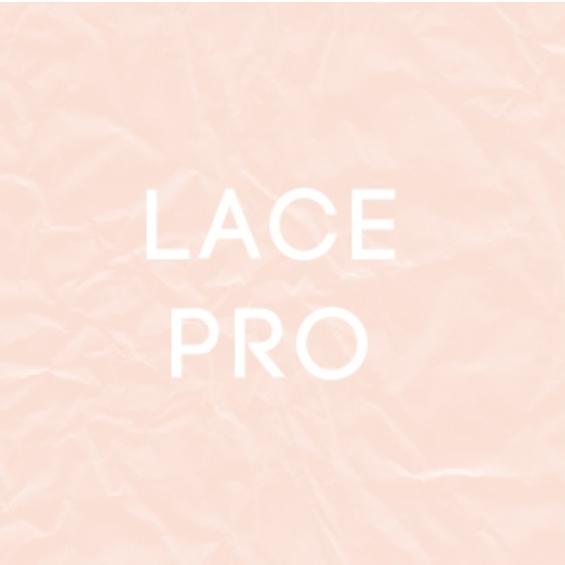 Lace Pro
