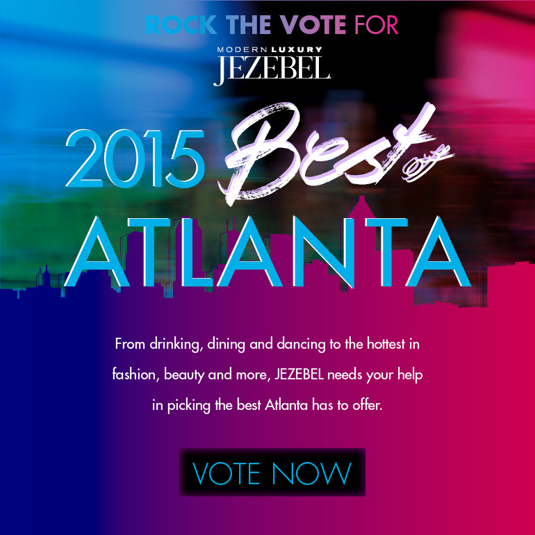 jezebel 2015 Best of Atlanta.jpg