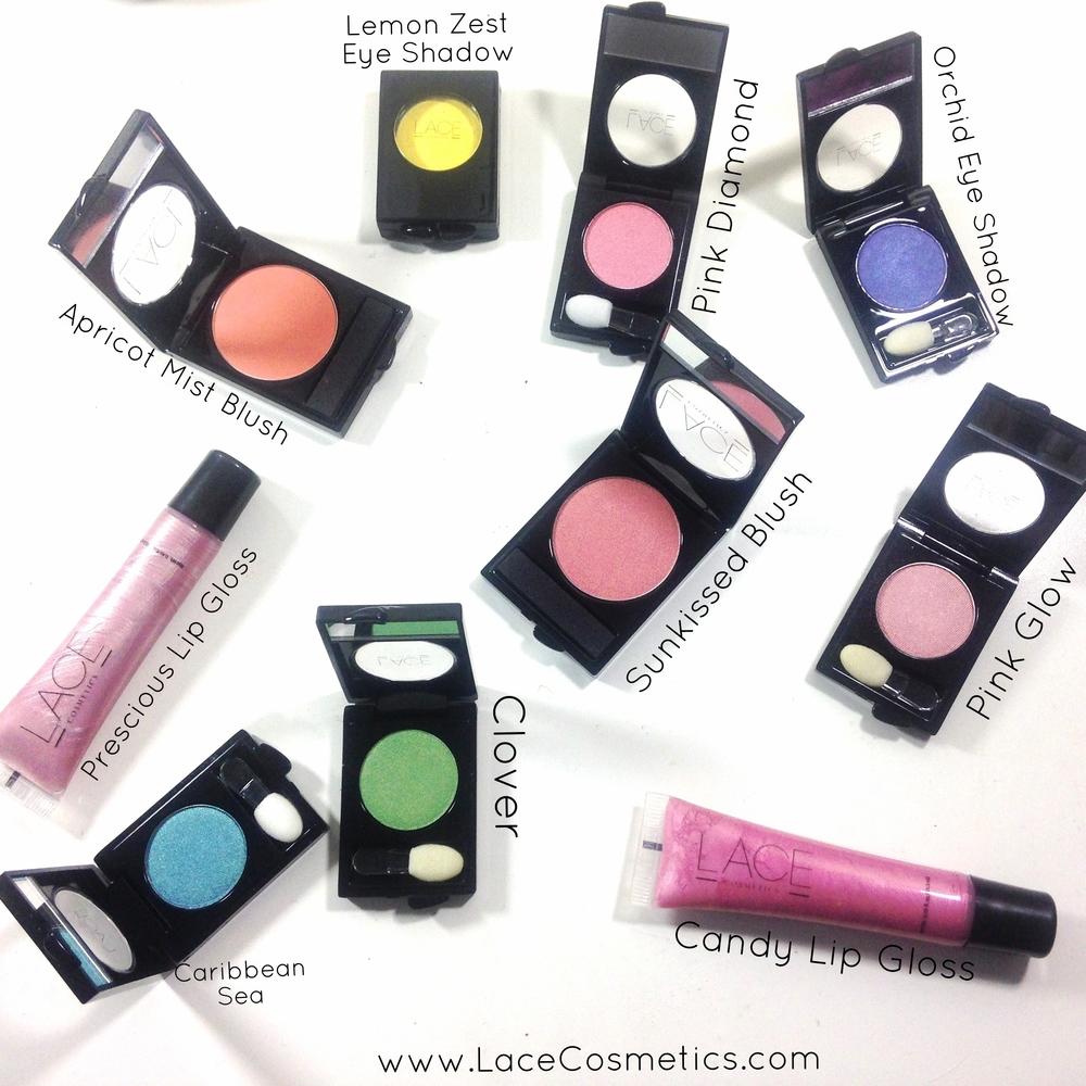 lacecosmetics