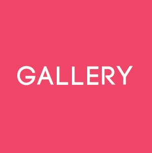 lace-gallery.jpg