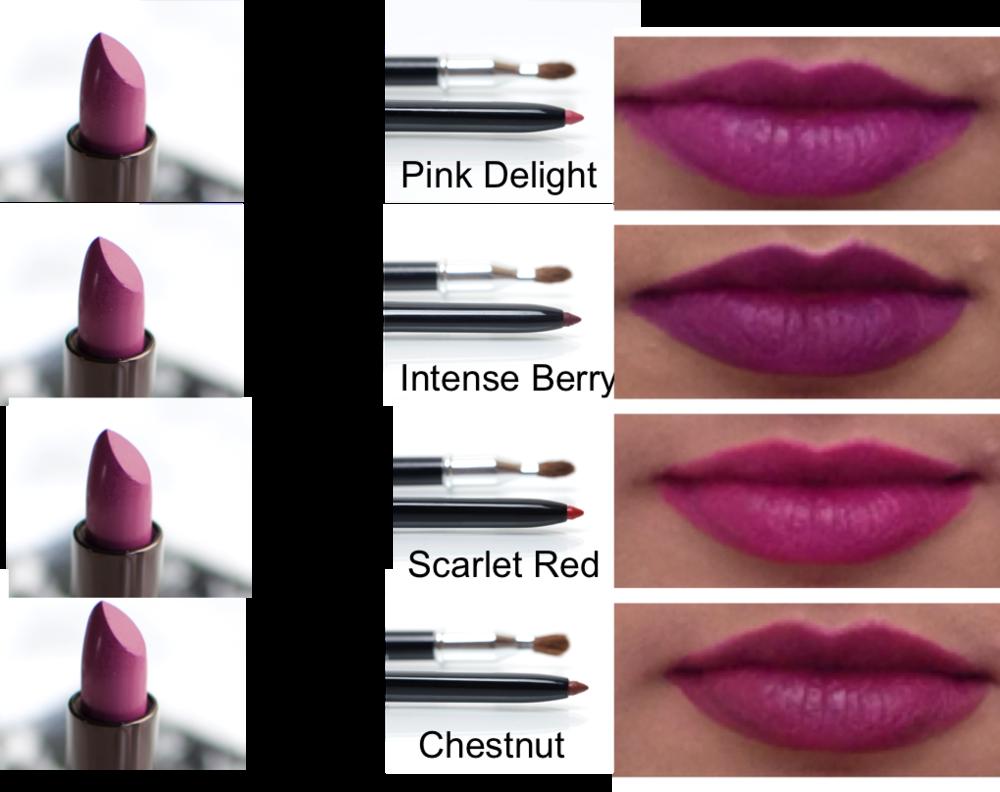 lip tint 2.png