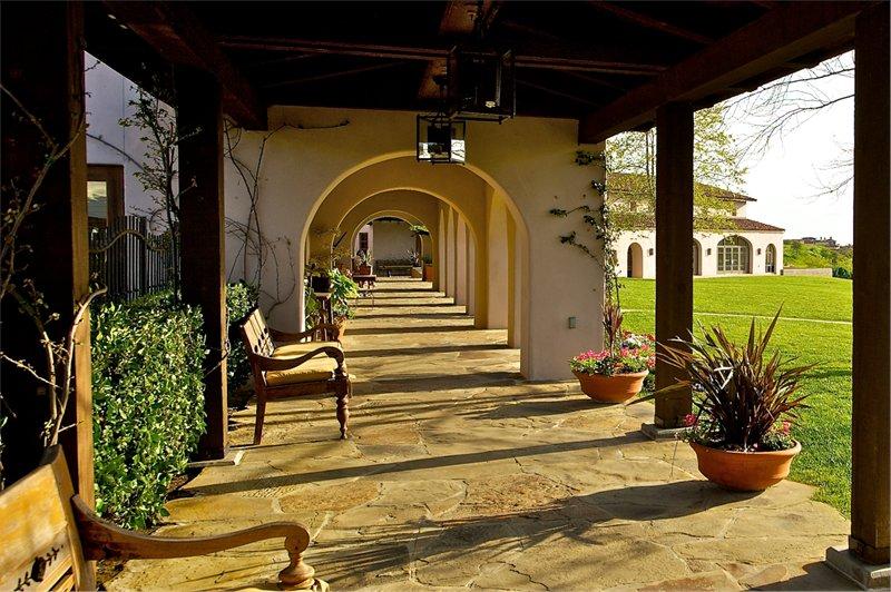 Santaluz Hallway.jpeg