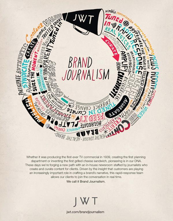 JustinGabbard_JWT_Adweek.jpg