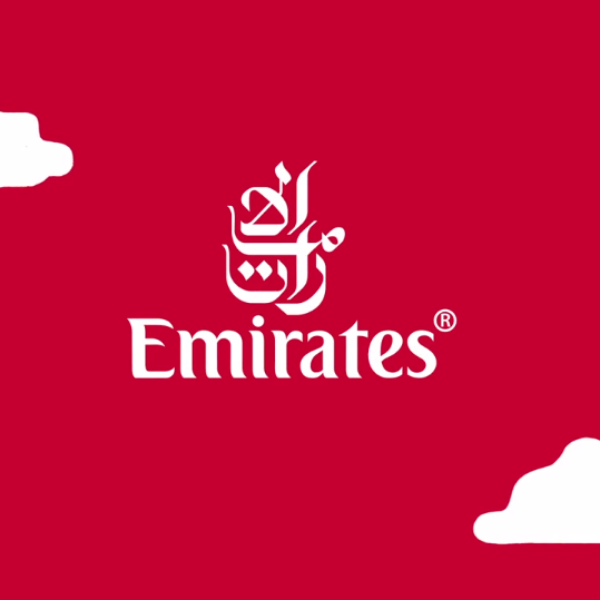 Justin Gabbard - Emirates