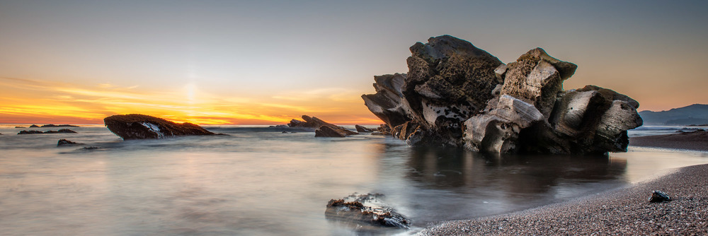 20130118_Shell Beach_3494_Edit-2.jpg