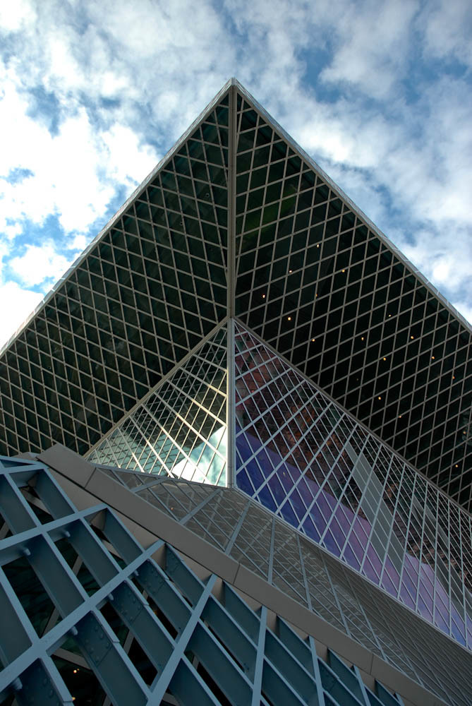 Seattle Public Library.jpg