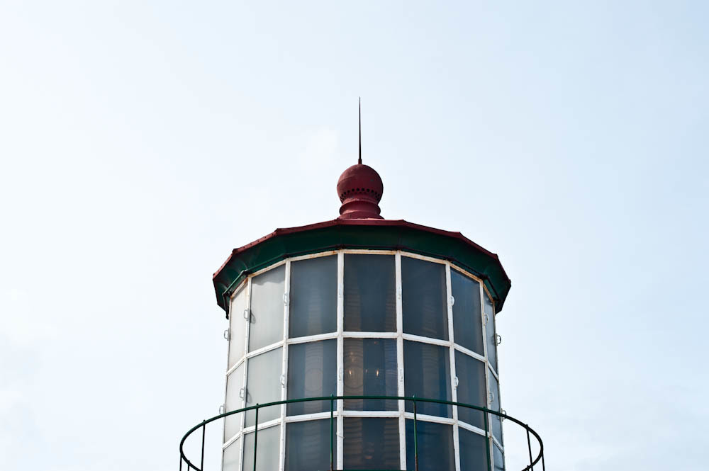 Point Reyes Lighthouse.jpg
