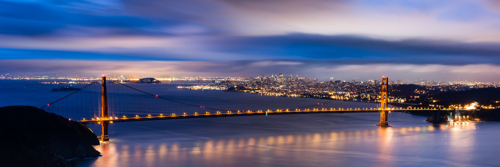 20130106_San Francisco_3334.jpg
