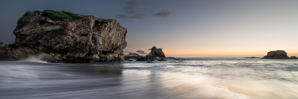 20130126_Shell Beach_3657_Edit.jpg