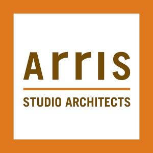 arris-logo-small-w300-o.jpg