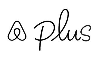 PlusLogo.jpg