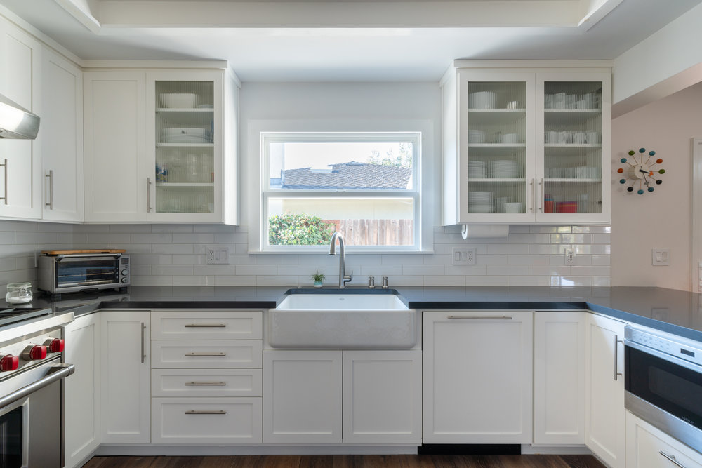 KitchenOverview_02.jpg