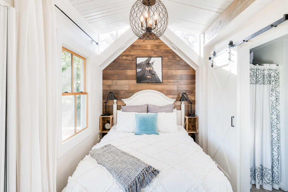 20181218_Airbnb01.jpg