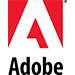 adobe-75.jpg