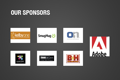 oursponsors.png