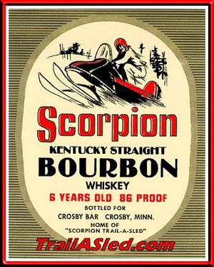 1968 1972 Scorpion Online