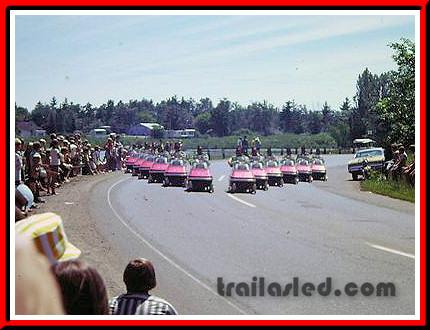 Jul 4, 1971