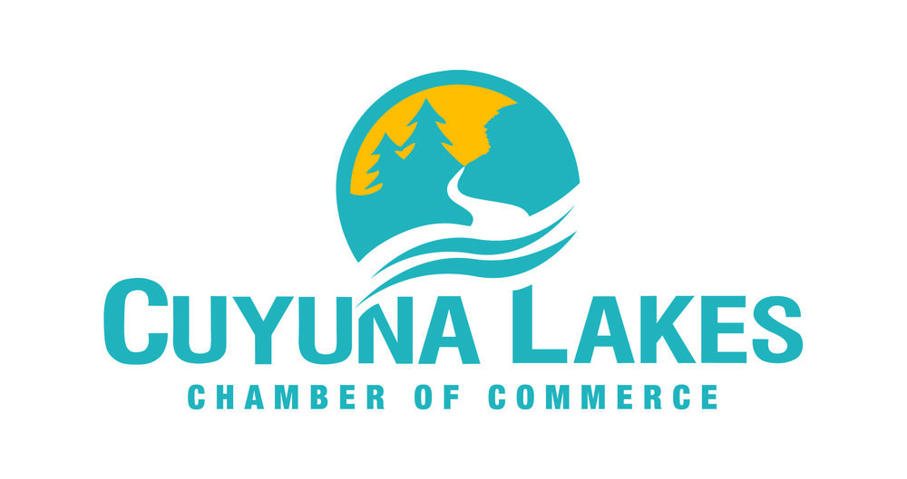 Since it's inception, Scorpion Homecoming is brought to you in part by the great people at the Cuyuna Lakes Chamber of Commerce. Thank you for your support!