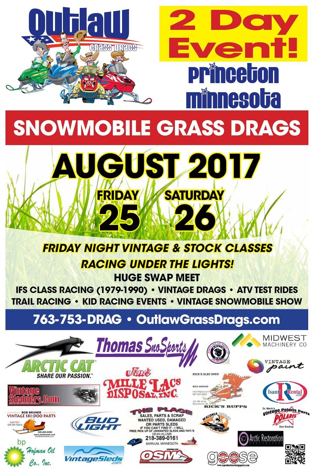 Outlaw Grass Drgas poster 2017.jpg