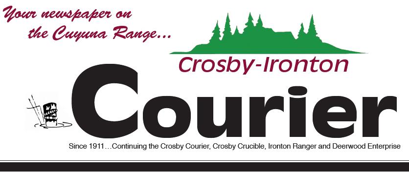 CI Courier logo.jpg