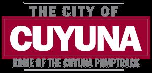 City_of_Cuyuna_300.png