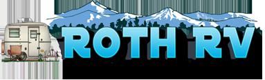 Roth RV logo.png