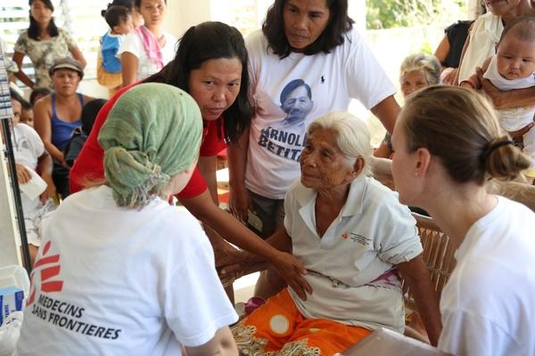 philippines disaster relief.jpg