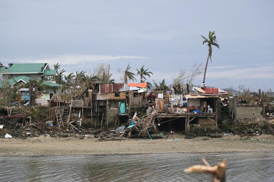 philippines disaster shot.jpg