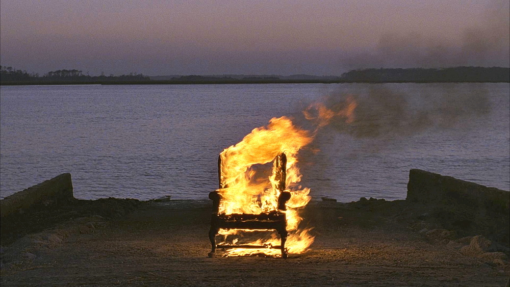 Burning Chair 2 CU 2.jpg