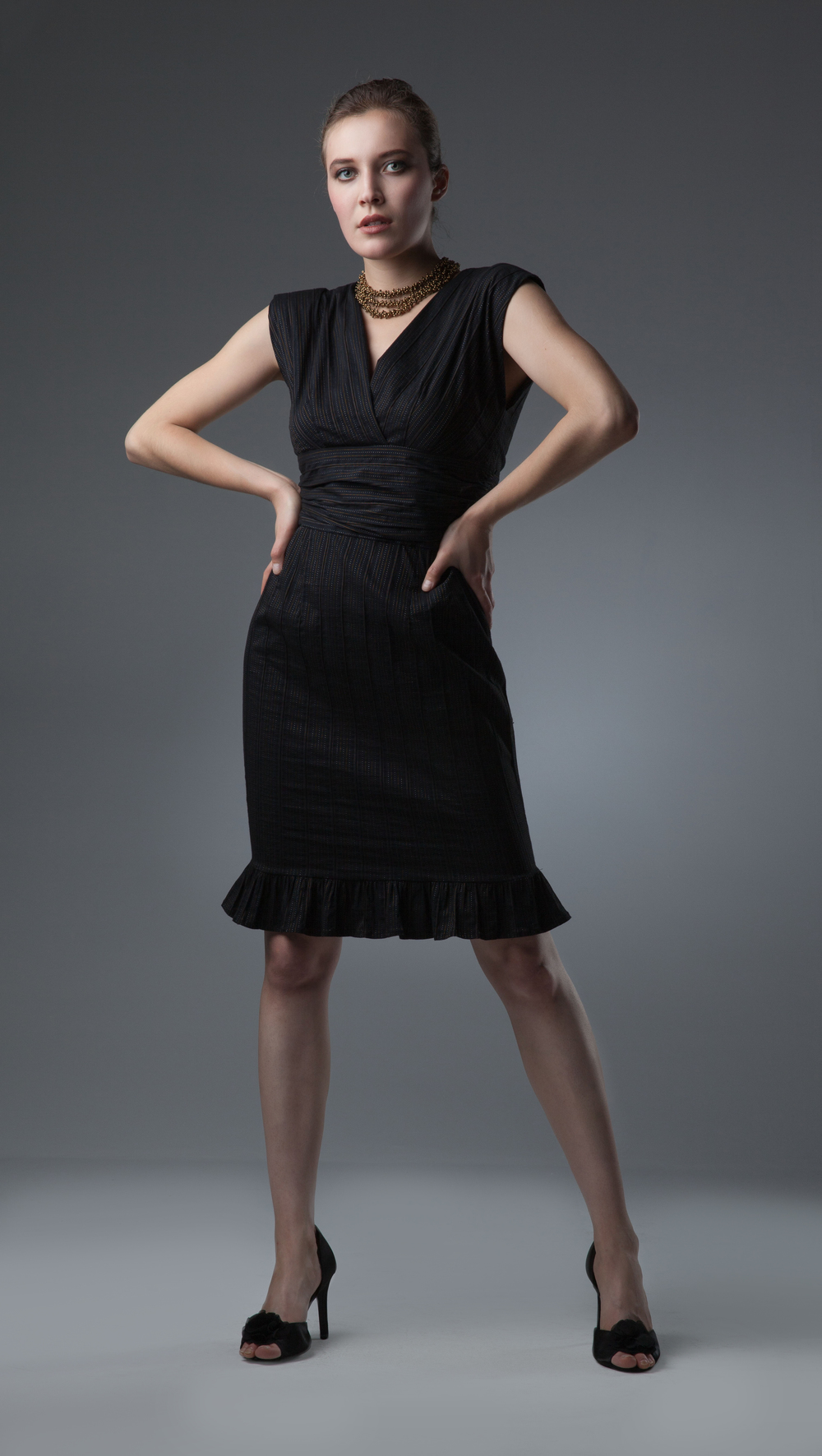 Hume & Body-1201 text dress fl.jpg
