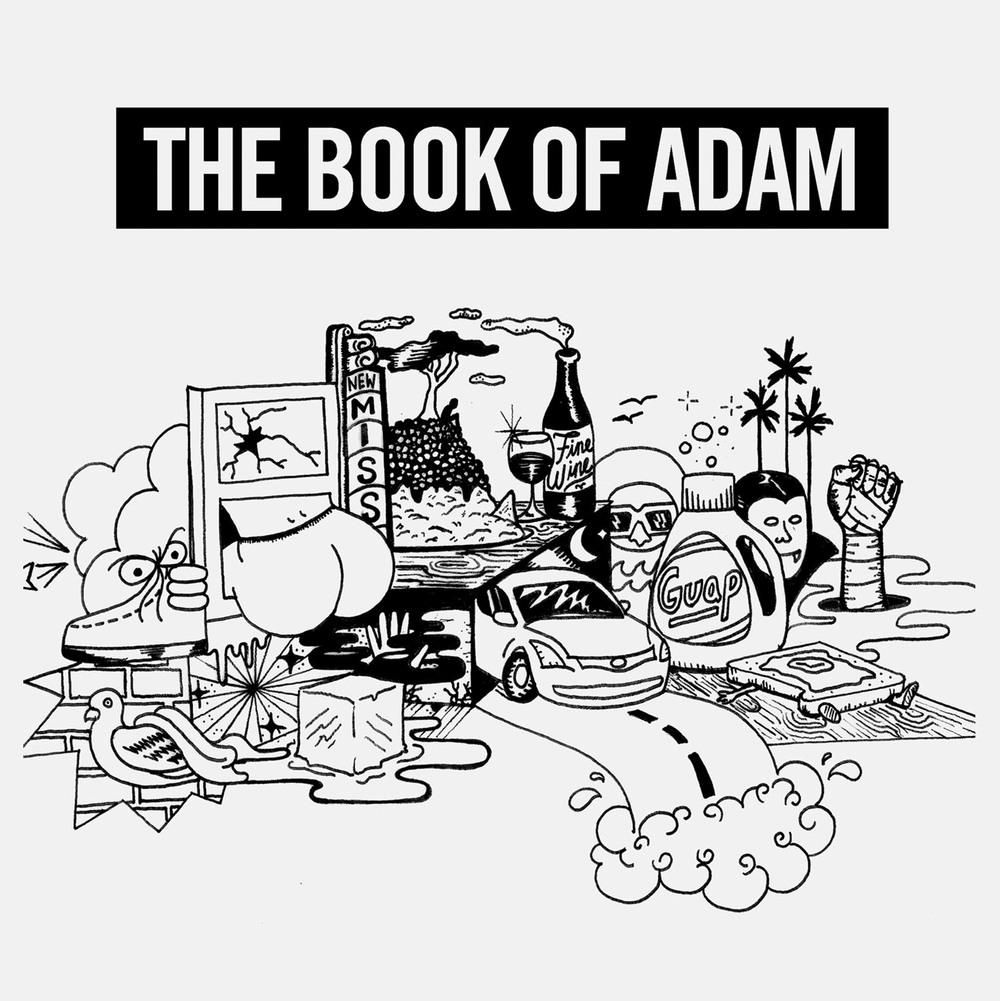 cover_a-1_the_book_of_adam