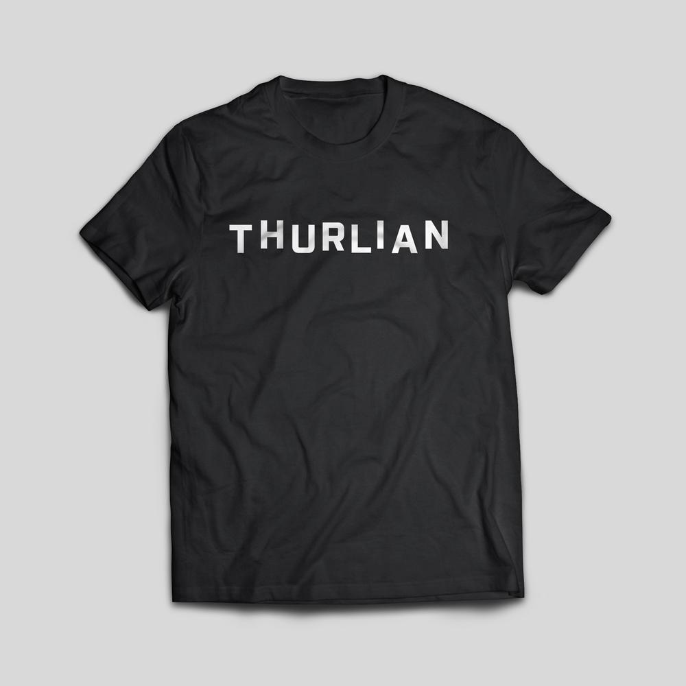 THURLIAN Tee