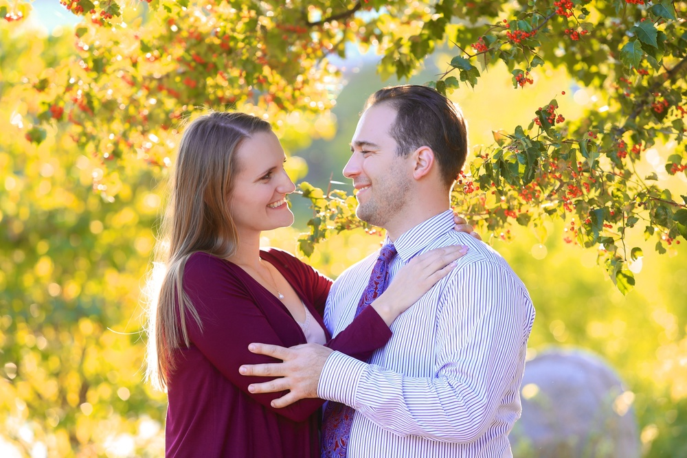 Katlyn&Grant 080.jpg