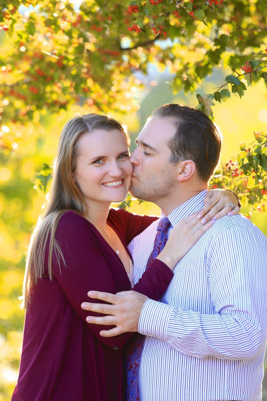Katlyn&Grant 084.jpg