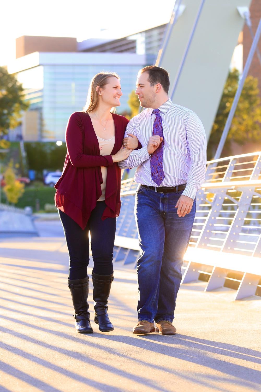 Katlyn&Grant 121.jpg