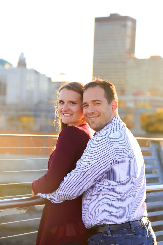 Katlyn&Grant 144.jpg