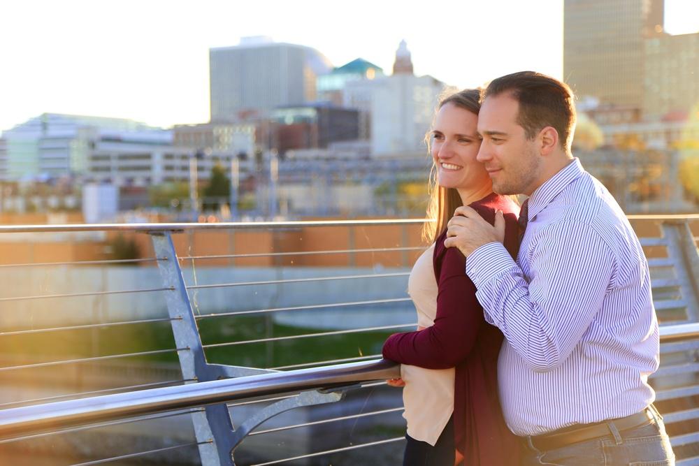 Katlyn&Grant 157.jpg