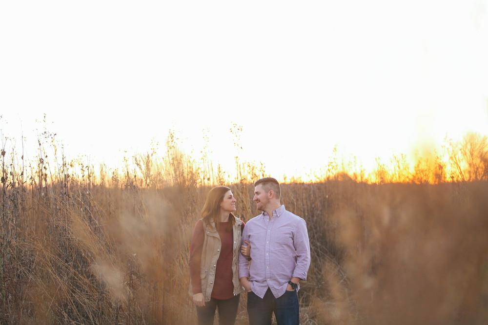 Jeremy&Ashley-34.jpg