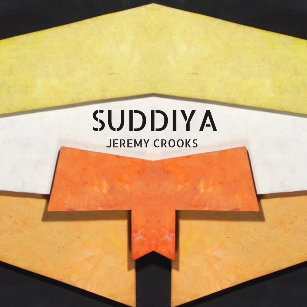suddiya